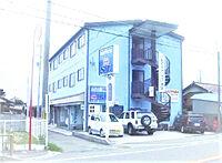 加古川市米田町平津の物件画像