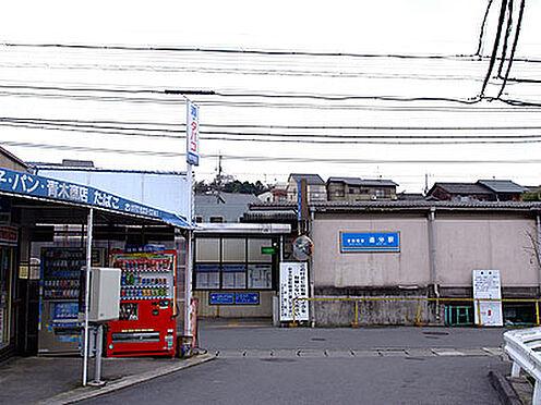 マンション(建物一部)-京都市山科区小山西御所町 その他