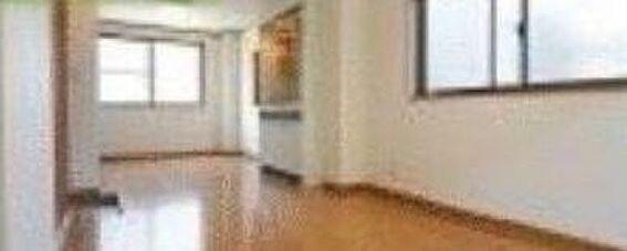 一棟マンション-荒川区東尾久4丁目 内装