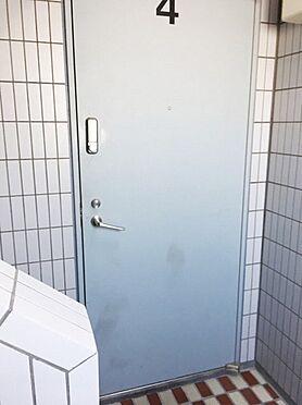 ビル(建物全部)-鎌倉市大船1丁目 内装