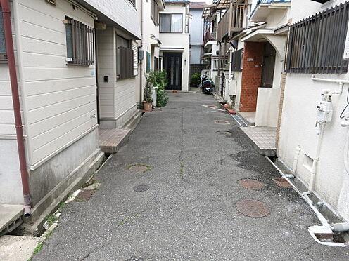 建物全部その他-神戸市長田区五位ノ池町4丁目 周辺