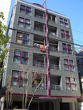 マンション(建物一部)-台東区寿3丁目 複数路線利用可能「蔵前」の物件です
