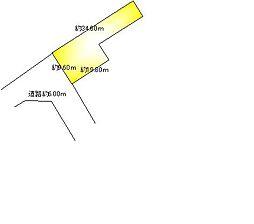 城端線 福野駅 徒歩87分