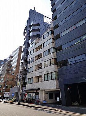 マンション(建物一部)-千代田区神田須田町2丁目 事務所利用可能です