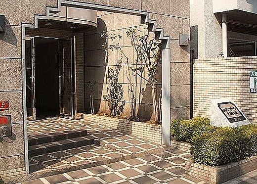 マンション(建物一部)-横浜市南区高砂町1丁目 その他