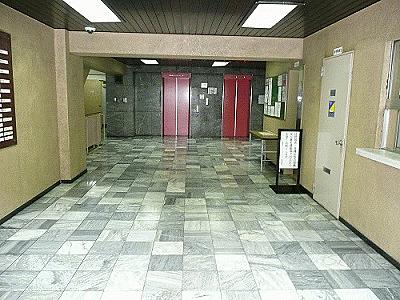 マンション(建物一部)-横浜市中区長者町2丁目 その他