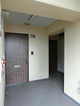 マンション(建物一部)-文京区白山2丁目 その他