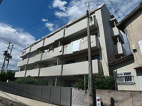 マンション(建物一部)-福岡市南区井尻5丁目 外観