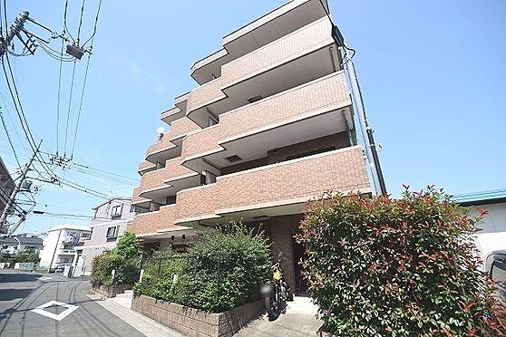 中古マンション-八王子市大塚 その他