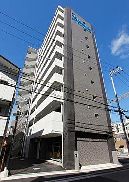 マンション(建物一部)-神戸市兵庫区中道通3丁目 その他