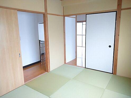 中古マンション-上尾市柏座1丁目 その他