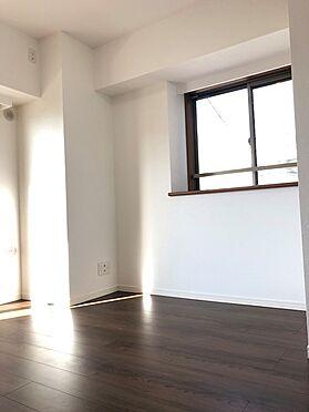 中古マンション-鴻巣市大間4丁目 洋室