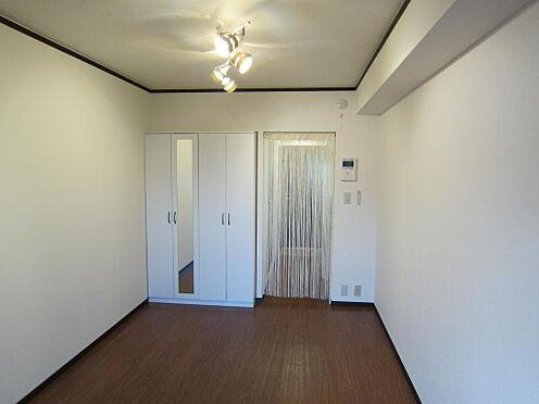 マンション(建物一部)-福岡市南区大橋2丁目 居間
