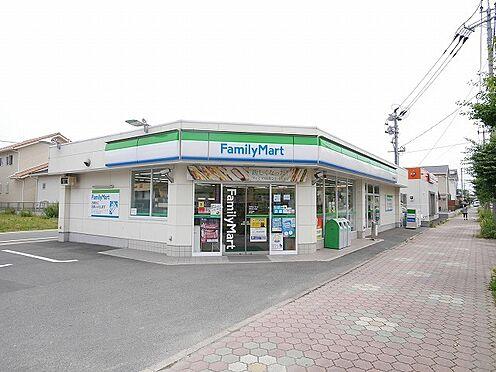 店舗(建物全部)-遠賀郡芦屋町正門町 徒歩12分