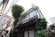 品川区西大井6丁目 売アパート・収益不動産
