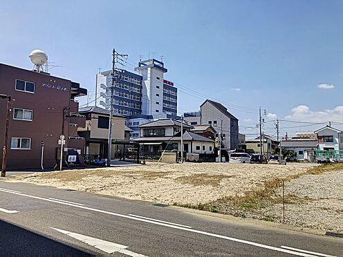 戸建賃貸-西尾市住吉町2丁目 名鉄西尾線「西尾」駅まで徒歩約7分の好立地!通勤・通学に便利です♪