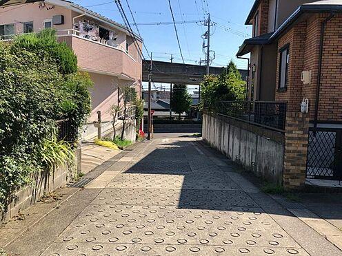 中古一戸建て-名古屋市守山区川東山 周辺環境も充実していて暮らしやすいです。
