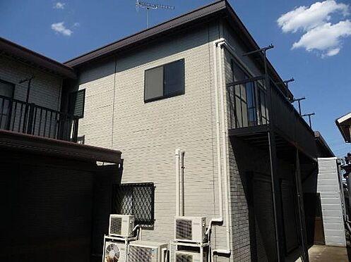 アパート-東村山市秋津町5丁目 その他