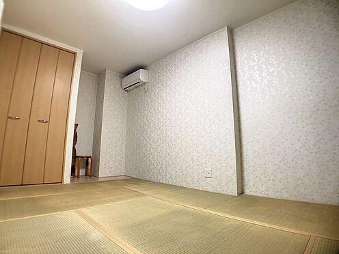 戸建賃貸-豊明市栄町大蔵下 内装