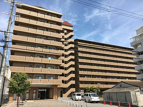 マンション(建物一部)-岸和田市大町1丁目 その他