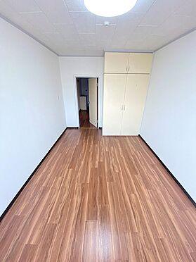 中古マンション-新座市野火止7丁目 洋室