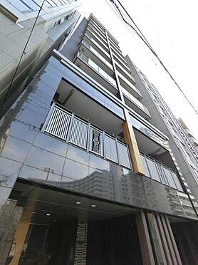 マンション(建物一部)-大阪市西区西本町1丁目 その他