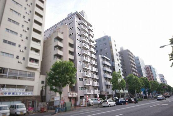 中古マンション-中野区本町3丁目 その他