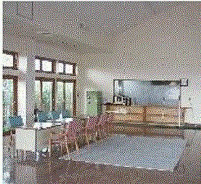店舗事務所(建物全部)-木更津市真里 内装