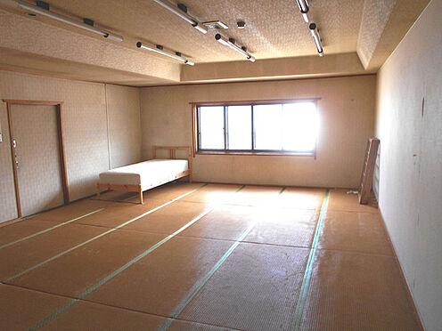 ビル(建物全部)-京都市山科区小山鎮守町 その他