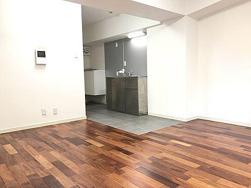 マンション(建物一部)-文京区白山1丁目 洋室