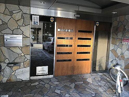 マンション(建物一部)-大阪市中央区安堂寺町1丁目 その他