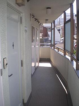 区分マンション-豊島区上池袋2丁目 その他