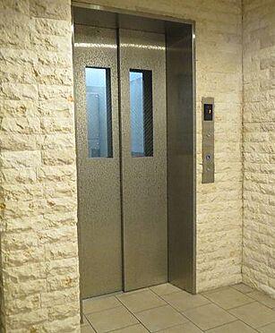 マンション(建物一部)-大阪市東成区中道1丁目 エレベーターあり