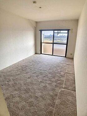 区分マンション-豊田市下市場町8丁目 それぞれの部屋が独立しているので家族間のプライベートも守られます。思春期のお子様がいらっしゃるご家庭にもおすすめの間取りです