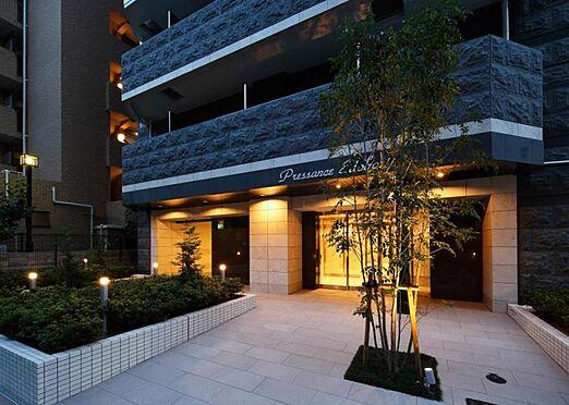 マンション(建物一部)-大阪市西区江戸堀3丁目 その他