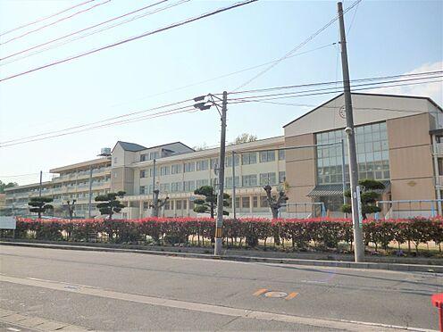 建物全部その他-倉敷市徳芳 徒歩 約23分(約1800m)