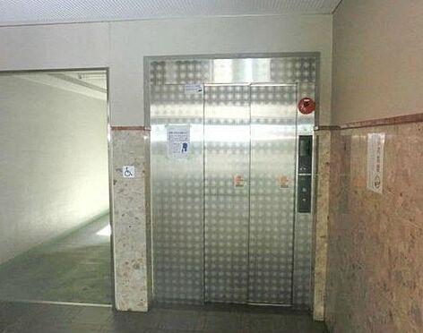 マンション(建物一部)-大阪市北区同心2丁目 エレベーター完備