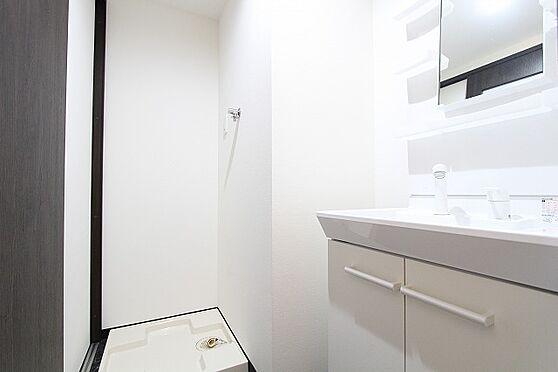 一棟マンション-仙台市青葉区霊屋下 1LDKタイプ内装写真