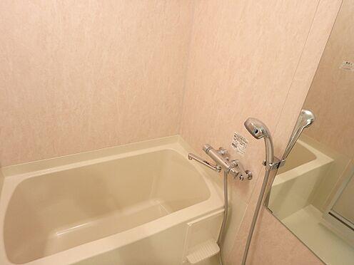 マンション(建物一部)-横浜市西区平沼2丁目 風呂