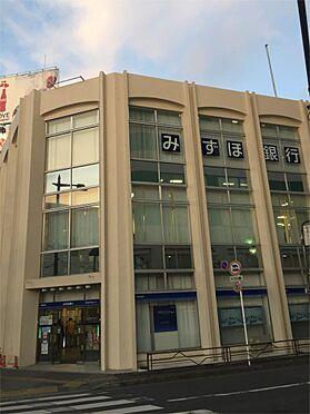 中古マンション-熊谷市本町2丁目 みずほ銀行 熊谷支店(574m)