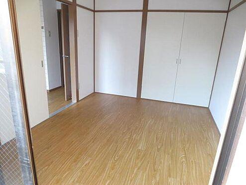 マンション(建物全部)-渋谷区本町5丁目 室内