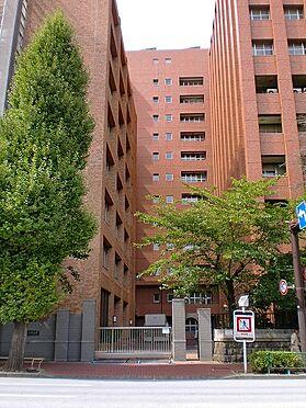 マンション(建物全部)-台東区台東2丁目 【大学】東京医科歯科大学まで1496m