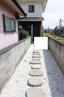 建物全部その他-高松市太田上町 トイレ