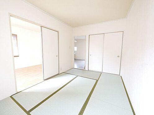 アパート-所沢市大字上安松 103号室内装写真