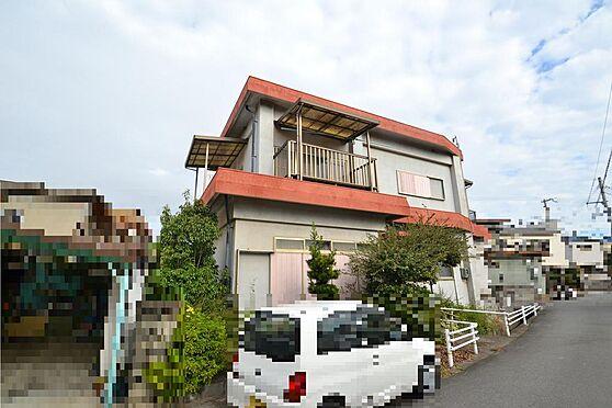 建物全部その他-加古川市平岡町中野 外観