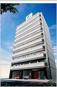 マンション(建物一部)-神戸市中央区八雲通6丁目 外観