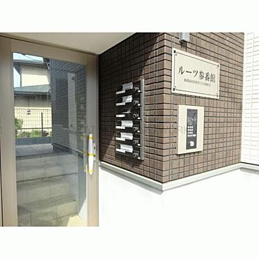 アパート-船橋市田喜野井5丁目 その他
