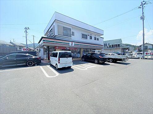 戸建賃貸-仙台市青葉区折立1丁目 セブンイレブン折立店 約850m