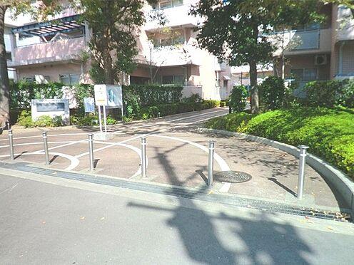 中古マンション-大阪市東淀川区井高野1丁目 その他