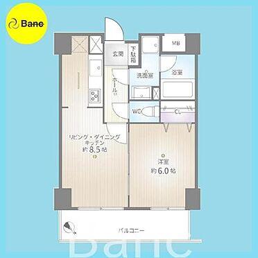 中古マンション-墨田区向島3丁目 資料請求、ご内見ご希望の際はご連絡下さい。